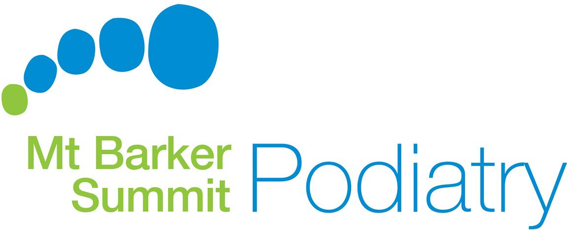 Mt-Barker-Podiatry-logo